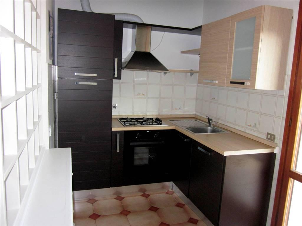 Appartamento, Sarzana, in ottime condizioni