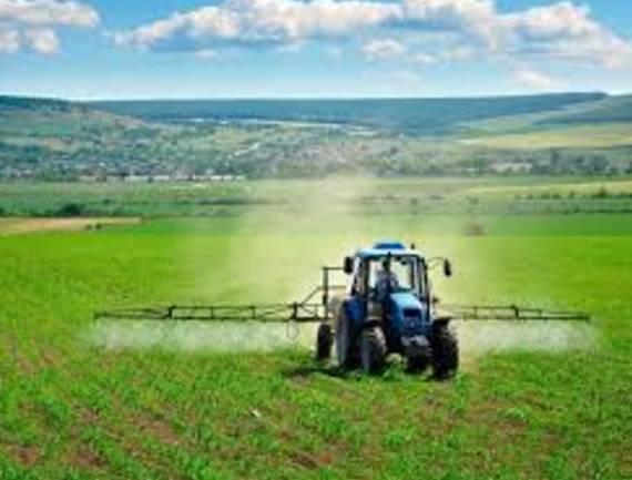 Terreno Agricolo in vendita a Sarzana, 9999 locali, zona Località: SARZANELLO, prezzo € 15.000 | CambioCasa.it
