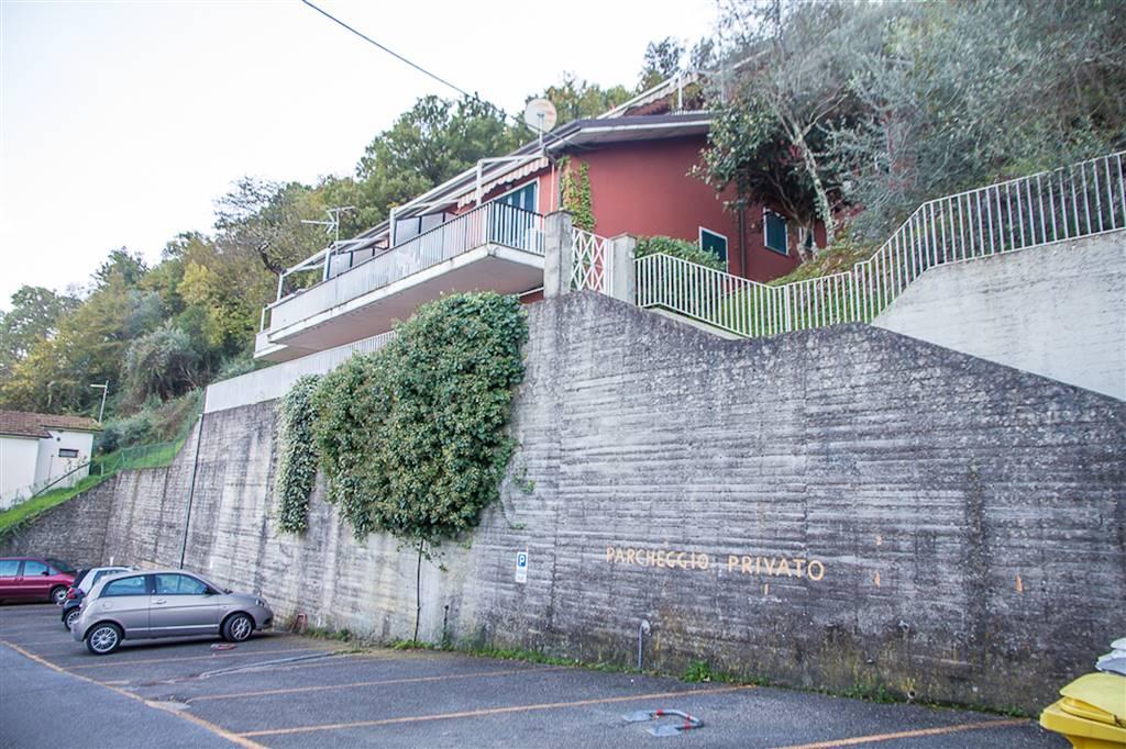 Loft / Openspace in affitto a Ameglia, 2 locali, zona Zona: Cafaggio, prezzo € 1.500 | CambioCasa.it