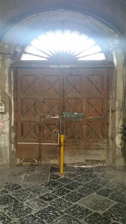 Appartamento in vendita a San Giorgio a Cremano, 4 locali, zona Località: BASSA, prezzo € 155.000 | CambioCasa.it