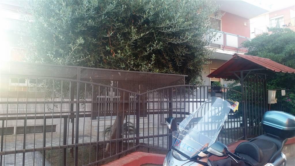 Appartamento in affitto a San Sebastiano al Vesuvio, 3 locali, prezzo € 630   CambioCasa.it