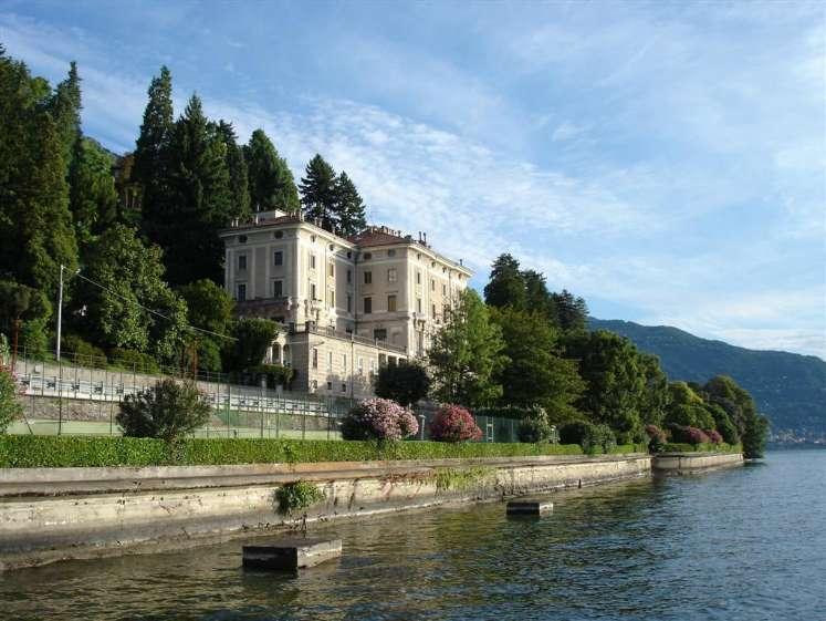 Appartamento in vendita a Oggebbio, 2 locali, prezzo € 160.000 | Cambiocasa.it