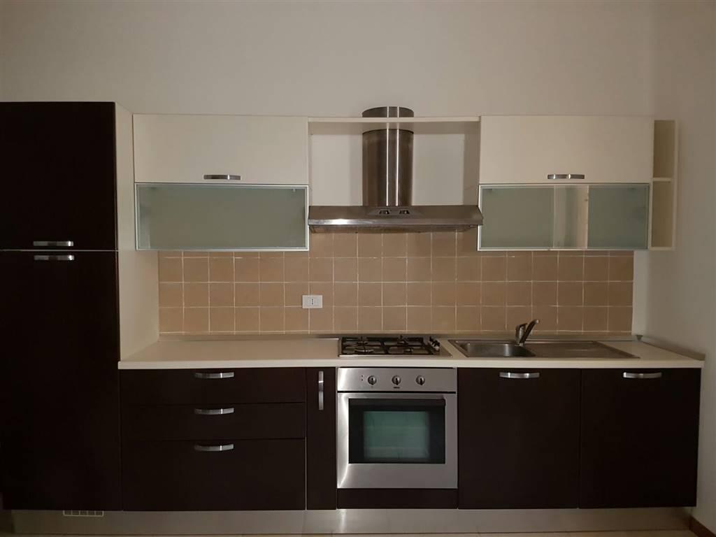 Appartamento in affitto a Argenta, 4 locali, prezzo € 480 | Cambio Casa.it