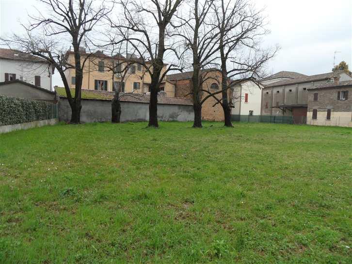 Terreno Edificabile Residenziale in vendita a Conselice, 9999 locali, zona Zona: Lavezzola, Trattative riservate | Cambio Casa.it