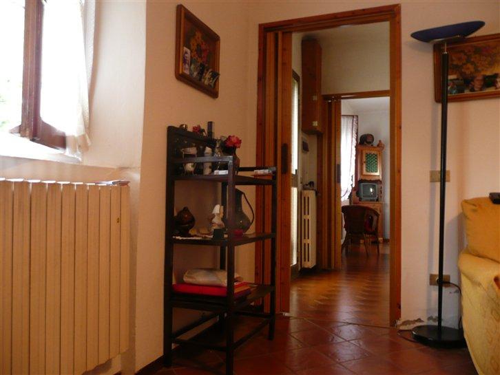 Soluzione Indipendente in vendita a Argenta, 5 locali, zona Zona: Consandolo, prezzo € 120.000 | Cambio Casa.it