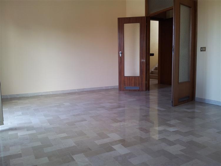 Appartamento in affitto a Conselice, 6 locali, prezzo € 450 | Cambio Casa.it