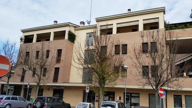 Appartamento in vendita a Argenta, 2 locali, prezzo € 89.000   Cambio Casa.it