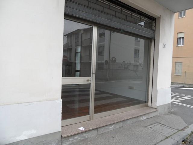 Negozio / Locale in vendita a Conselice, 9999 locali, prezzo € 70.000 | Cambio Casa.it