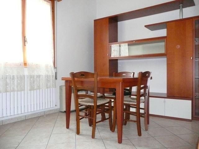Appartamento in affitto a Argenta, 2 locali, prezzo € 350 | Cambio Casa.it