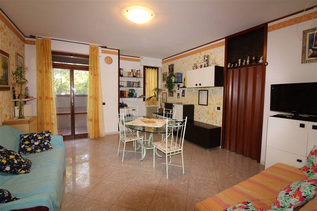Appartamento in vendita a Argenta, 3 locali, prezzo € 105.000   Cambio Casa.it