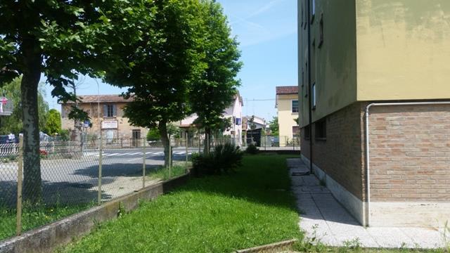 Appartamento in vendita a Conselice, 4 locali, prezzo € 44.000 | Cambio Casa.it