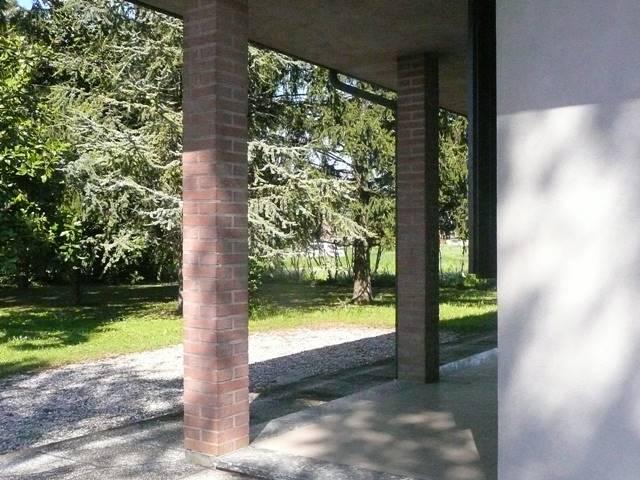 Villa in vendita a Alfonsine, 5 locali, zona Località: FRAZIONI: FILO, prezzo € 170.000 | Cambio Casa.it