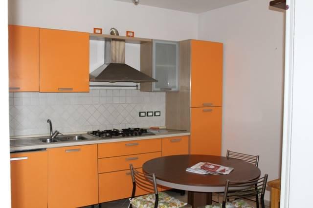 Appartamento in vendita a Conselice, 3 locali, prezzo € 100.000 | Cambio Casa.it