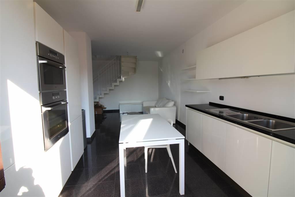 Soluzione Indipendente in vendita a Conselice, 5 locali, zona Zona: Lavezzola, prezzo € 85.000 | Cambio Casa.it