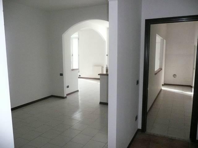 Appartamento in Affitto a Argenta