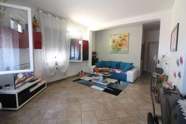 Soluzione Indipendente in vendita a Argenta, 3 locali, prezzo € 64.000   Cambio Casa.it