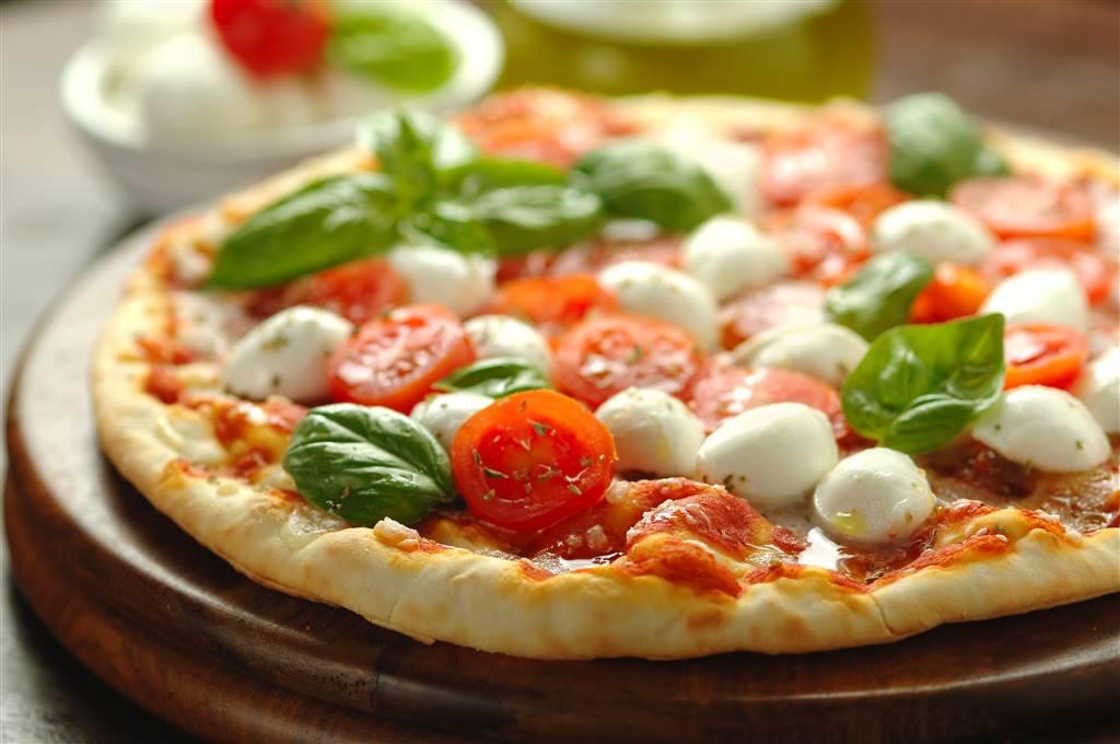 Ristorante / Pizzeria / Trattoria in vendita a Argenta, 9999 locali, Trattative riservate   Cambio Casa.it