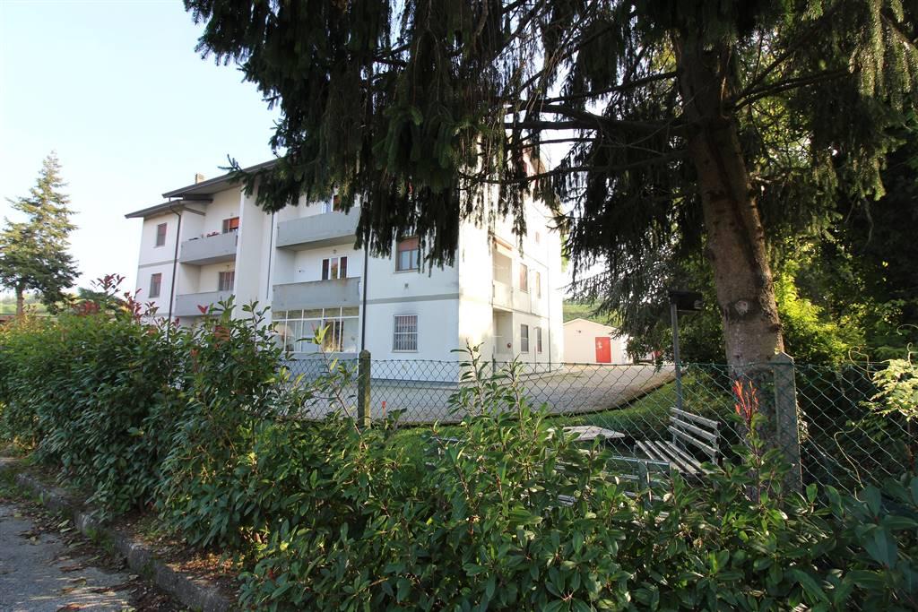 Appartamento in vendita a Argenta, 4 locali, zona Zona: San Biagio, prezzo € 60.000   Cambio Casa.it