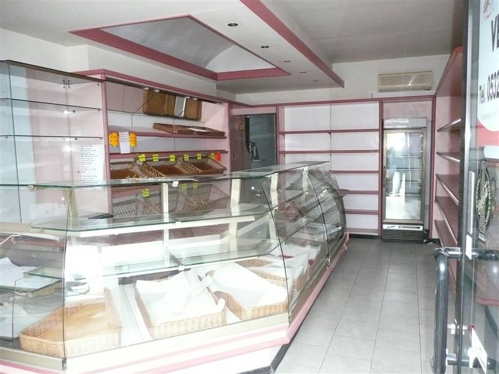 Negozio / Locale in vendita a Conselice, 2 locali, prezzo € 39.000 | Cambio Casa.it