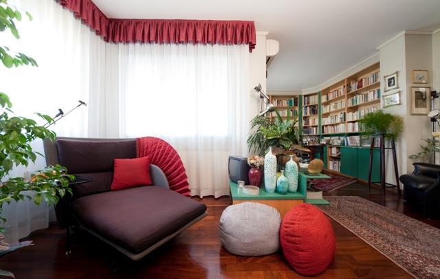 Appartamento Vendita Dalmine