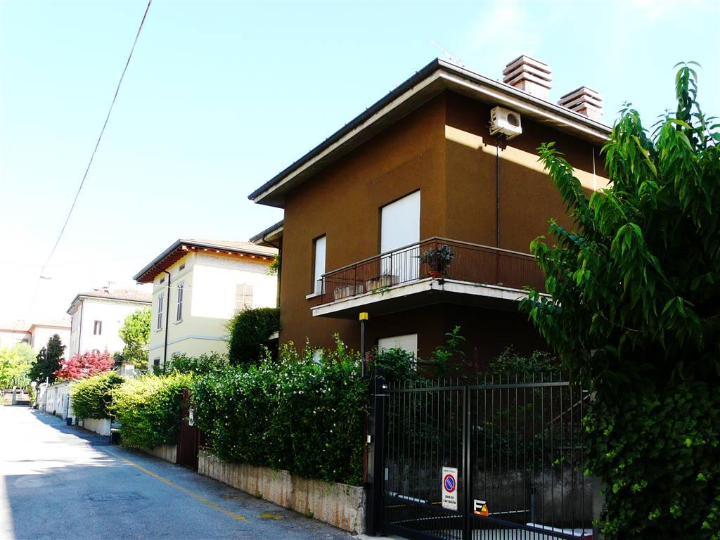 Appartamento Vendita Bergamo