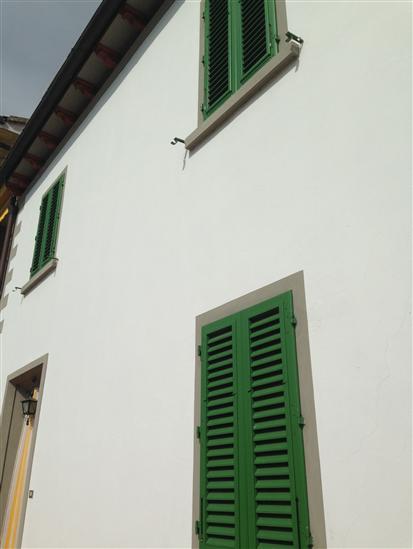 Soluzione Indipendente in vendita a Montespertoli, 1 locali, prezzo € 460.000 | Cambio Casa.it