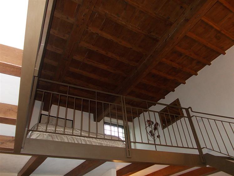 Rustico / Casale in vendita a Firenze, 2 locali, zona Zona: 6 . Collina sud, Galluzzo, Ponte a Ema, prezzo € 230.000 | Cambio Casa.it