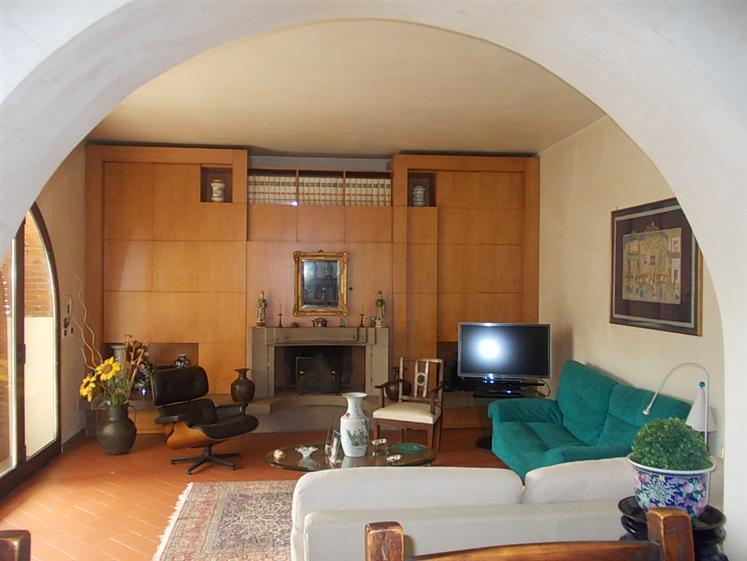 Rustico / Casale in vendita a Scandicci, 7 locali, prezzo € 615.000   Cambio Casa.it