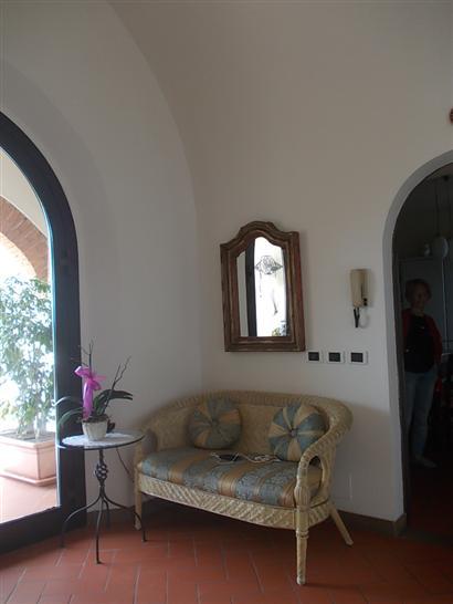 Rustico / Casale in vendita a Scandicci, 7 locali, prezzo € 595.000 | Cambio Casa.it