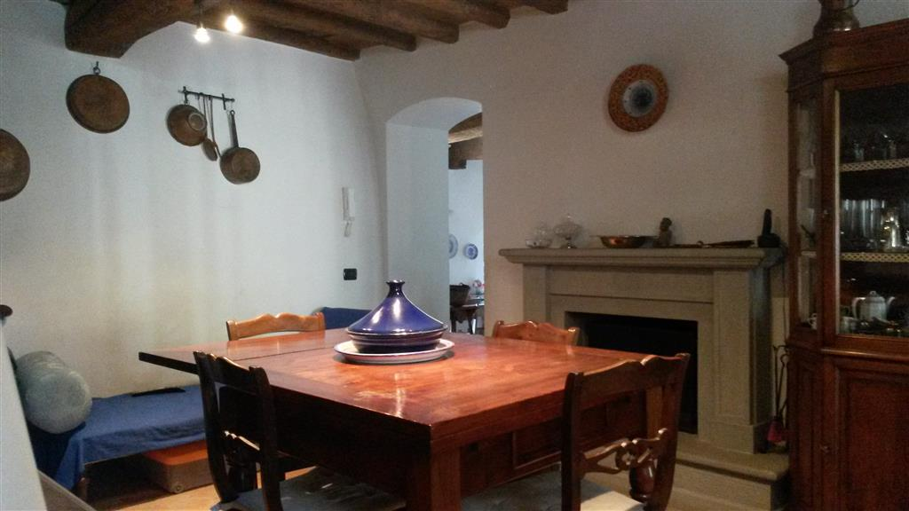 Soluzione Indipendente in vendita a Impruneta, 6 locali, zona Località: BARUFFI, prezzo € 370.000 | Cambio Casa.it
