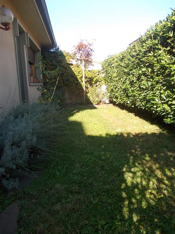 Soluzione Indipendente in vendita a Impruneta, 5 locali, zona Località: BARUFFI, prezzo € 550.000 | Cambio Casa.it