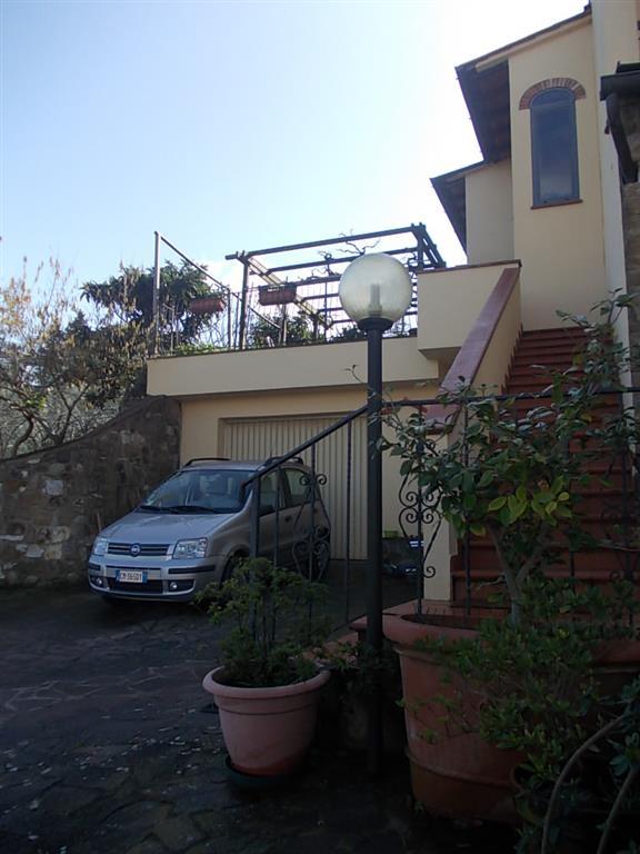 Soluzione Indipendente in vendita a Impruneta, 6 locali, zona Zona: Bagnolo-Cantagallo, prezzo € 365.000 | Cambio Casa.it