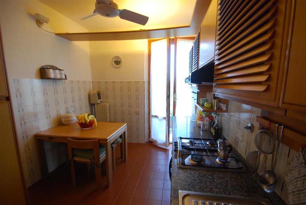 Appartamento in vendita a Impruneta, 4 locali, prezzo € 280.000   Cambio Casa.it