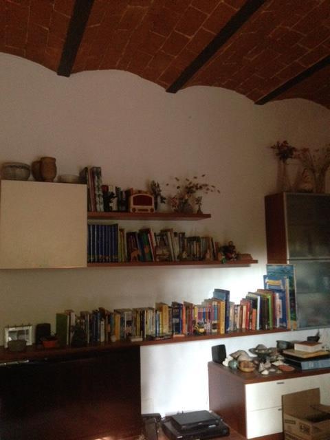 Soluzione Indipendente in vendita a Scandicci, 5 locali, prezzo € 310.000 | Cambio Casa.it