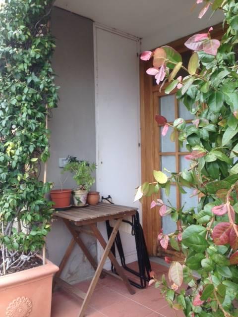 Soluzione Indipendente in vendita a Impruneta, 4 locali, zona Zona: Monteoriolo, prezzo € 245.000 | Cambio Casa.it