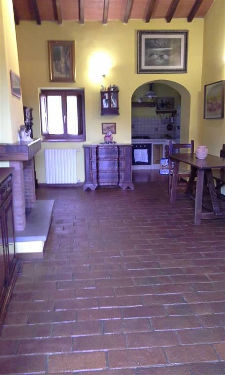 Soluzione Indipendente in vendita a Bagno a Ripoli, 4 locali, zona Località: VACCIANO, prezzo € 380.000   Cambio Casa.it