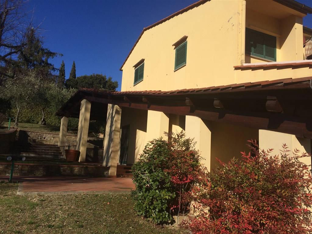 Villa in vendita a Impruneta, 13 locali, zona Località: UGOLINO, prezzo € 900.000 | Cambio Casa.it