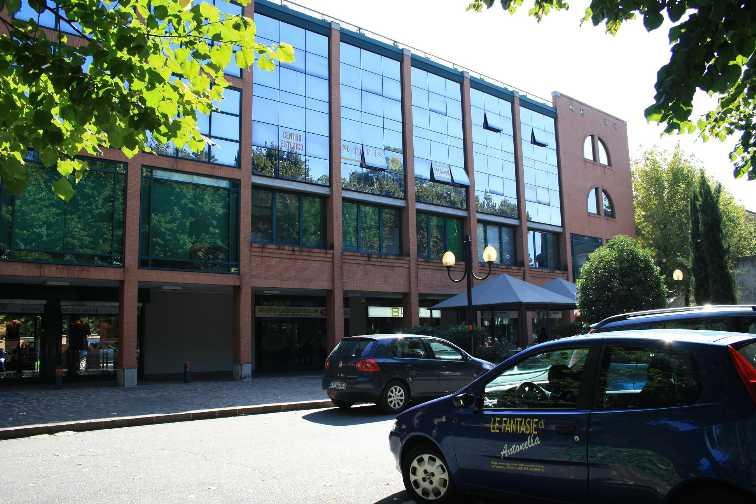Ufficio / Studio in vendita a Senago, 1 locali, prezzo € 255.000 | Cambio Casa.it