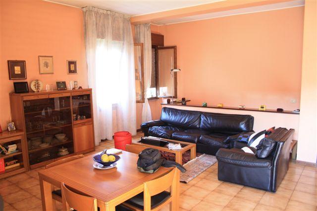 Villa in vendita a Paderno Dugnano, 4 locali, prezzo € 415.000 | Cambio Casa.it