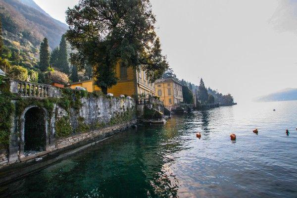 Appartamento in vendita a Torno, 3 locali, prezzo € 470.000 | Cambio Casa.it