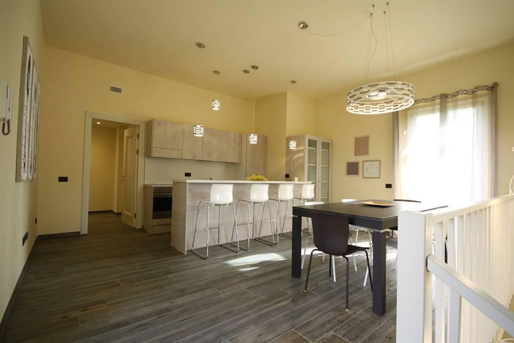Appartamento in affitto a Senago, 3 locali, prezzo € 1.200 | CambioCasa.it