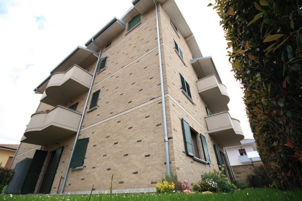 Appartamento in affitto a Senago, 3 locali, prezzo € 750 | CambioCasa.it