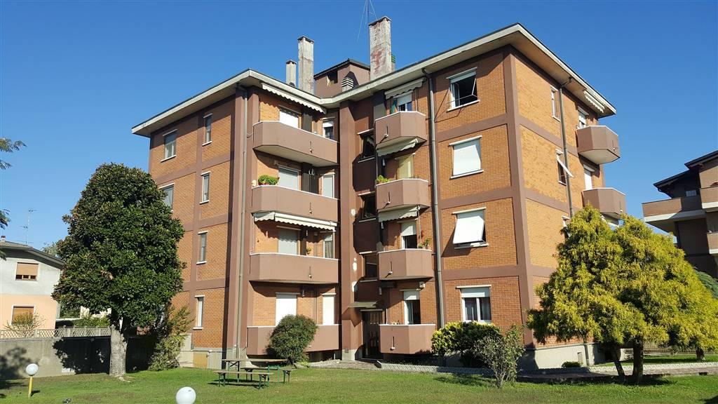 ApartmentinLIMBIATE
