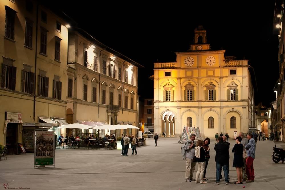 Immobile Commerciale in vendita a Città di Castello, 9999 locali, zona Località: RIOSECCO, Trattative riservate | CambioCasa.it