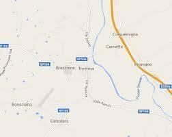 Capannone in affitto a Città di Castello, 9999 locali, zona Zona: Trestina, prezzo € 600 | Cambio Casa.it