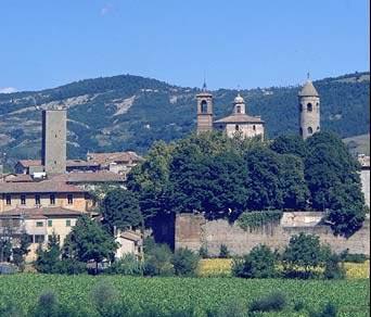 Terreno Edificabile Comm.le/Ind.le in vendita a Città di Castello, 9999 locali, zona Località: RIOSECCO, Trattative riservate | CambioCasa.it