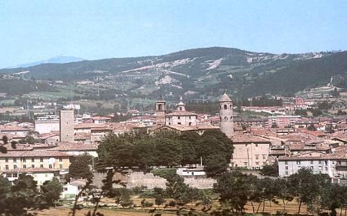 Azienda Agricola in vendita a Città di Castello, 1 locali, zona Località: RIO SECCO, Trattative riservate | CambioCasa.it