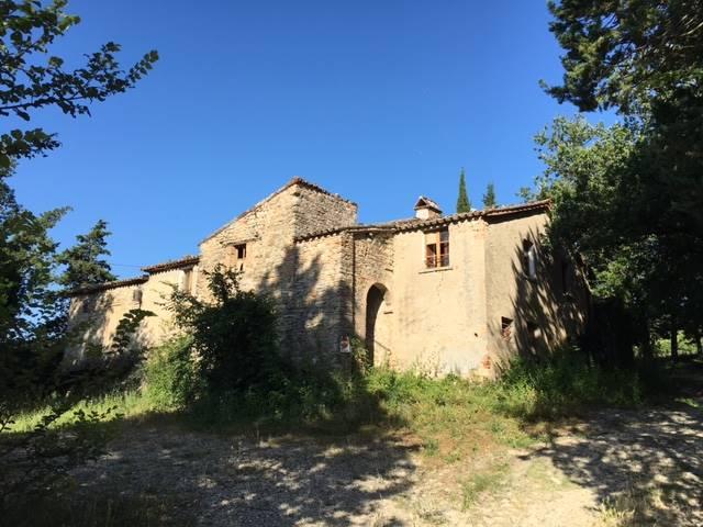 Rustico / Casale in vendita a Città di Castello, 13 locali, zona Località: VALDIPETRINA, prezzo € 280.000 | Cambio Casa.it
