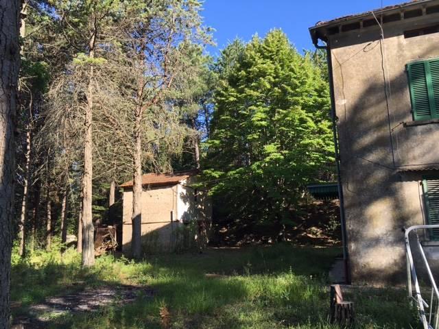 Villa in vendita a Città di Castello, 6 locali, zona Località: VALDIPETRINA, prezzo € 280.000 | Cambio Casa.it