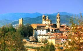 Appartamento in affitto a Città di Castello, 3 locali, zona Località: SAN SECONDO, prezzo € 400 | CambioCasa.it